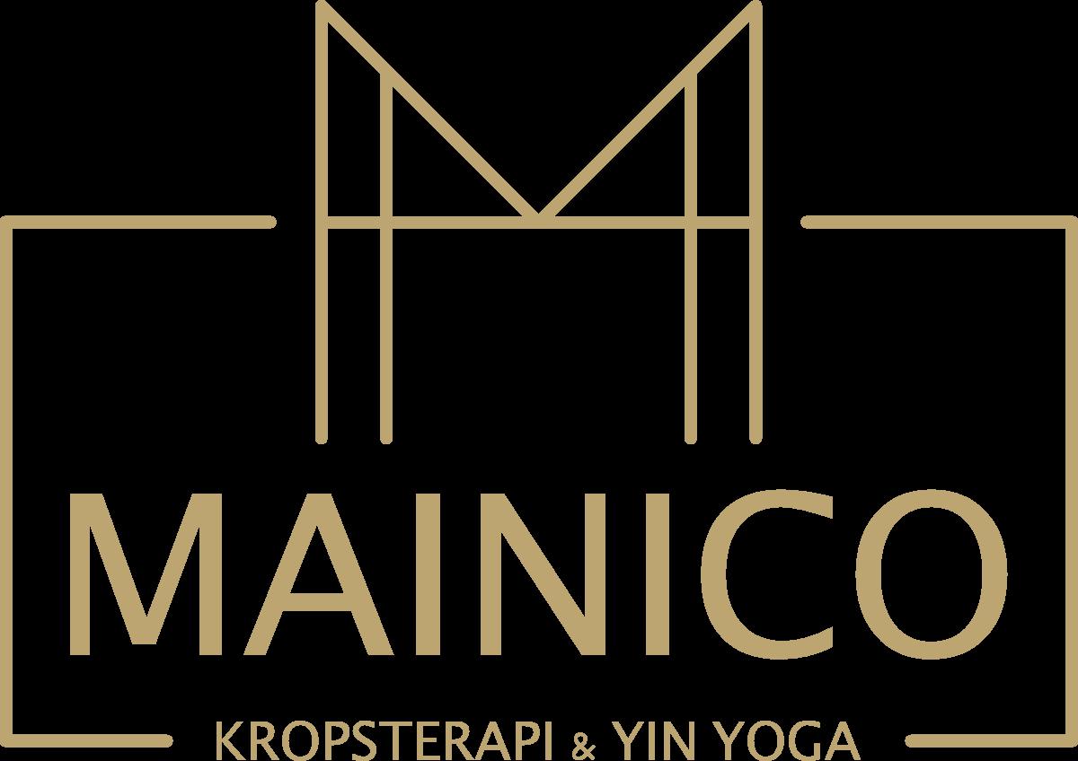 Mainico